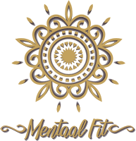 Mentaal Fit Logo